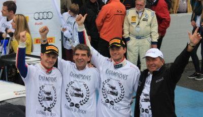 ADAC-GT-Masters-2015-Hockenheim-Sebastian-Roland-Asch-Luca-Klaus-Ludwig
