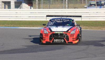 ADAC-GT-Masters-2015-Hockenheimring-MRS-Racing-Nissan-GT-R-Nismo-GT3