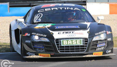 ADAC-GT-Masters-2015-Lausitzring-C-Abt-Racing-Audi-R8-LMS-ultra