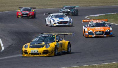 ADAC-GT-Masters-2015-Lausitzring-Schuetz-Motorsport-Porsche-911-GT3-R