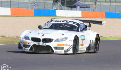 ADAC-GT-Masters-2015-Lausitzring-Senkyr-BMW-Z4