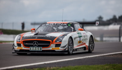ADAC-GT-Masters-2015-Nürburgring-Car-Collection-SLS