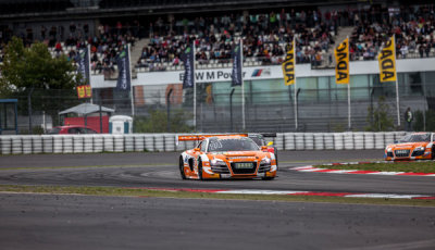 ADAC-GT-Masters-2015-Nürburgring-kfzteile24-MS-Racing-Audi-R8
