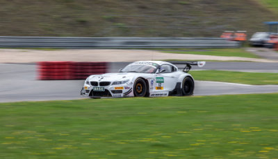 ADAC-GT-Masters-2015-Nürburgring-Senkyr-Motorsport-BMW-Z4