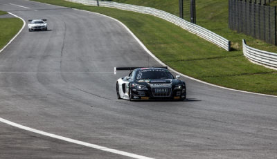 ADAC-GT-Masters-2015-Red-Bull-Ring-C-Abt-Racing-Audi-R8-LMS