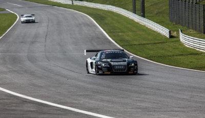 ADAC-GT-Masters-2015-Red-Bull-Ring-C-Abt-Racing-Audi-R8-LMS