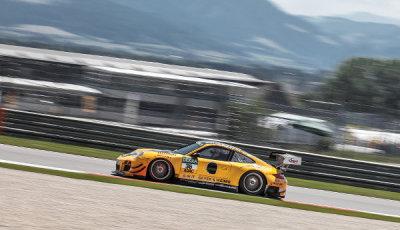 ADAC-GT-Masters-2015-Red-Bull-Ring-Schuetz-Motorsport-Porsche-911-GT3-R