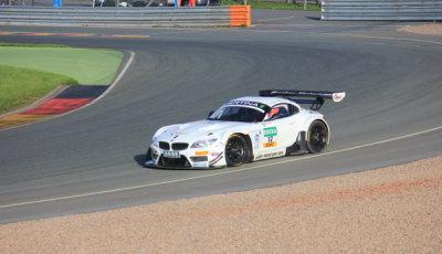 ADAC-GT-Masters-2015-Sachsenring-BMW-Z4-GT3-Senkyr-Motorsport