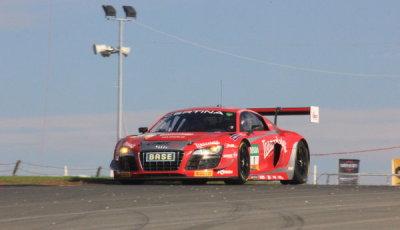 ADAC-GT-Masters-2015-Sachsenring-C-Abt-Racing-Audi-R8-LMS