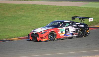 ADAC-GT-Masters-2015-Sachsenring-Molitor-Racing-Nissan-GT-R-Nismo-GT3