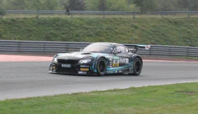 ADAC-GT-Masters-2015-Sachsenring-Schubert-BMW-Z4-GT3