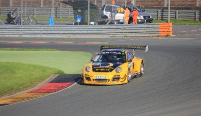 ADAC-GT-Masters-2015-Sachsenring-Schuetz-Motorsport