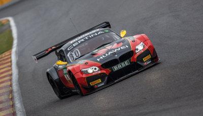 ADAC-GT-Masters-2015-Spa-Schubert-BMW-80