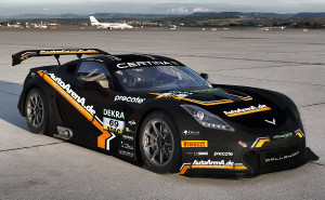 ADAC-GT-Masters-2016-Callaway-Competition-Corvette-Preview