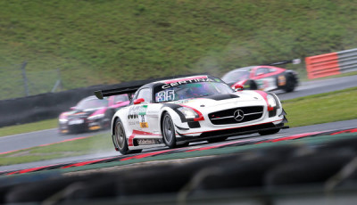 ADAC-GT-Masters-2016-Car-Collection-SLS