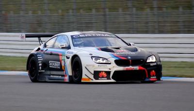 ADAC-GT-Masters-2016-Finale-Hockenheim-Schubert-Motorsport-BMW-M6-GT3