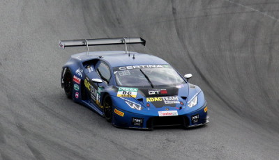 ADAC-GT-Masters-2016-Hockenheim-Attempto-Racing-Lamborghini-Huracan-GT3
