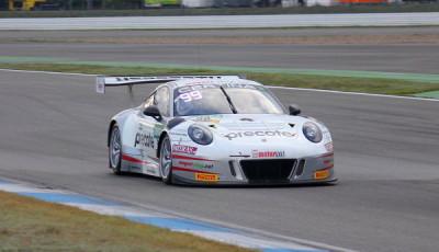 ADAC-GT-Masters-2016-Hockenheim-Herberth-Motorsport-Porsche-911-GT3-R