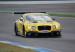 ADAC-GT-Masters-2016-Hockenheimring-Bentley-Continental-GT3-Nr7