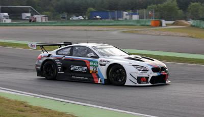 ADAC-GT-Masters-2016-Hockenheimring-Schubert-Motorsport-BMW-M6-GT3