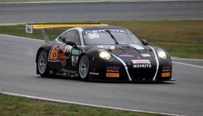 ADAC-GT-Masters-2016-Hockenheimring-Schuetz-Motorsport-Porsche-911-GT3-R-Nr36