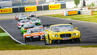 ADAC-GT-Masters-2016-Lausitzring-Bentley-und-mehr-Fahrzeuge