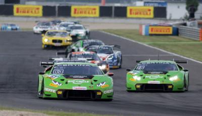 ADAC-GT-Masters-2016-Lausitzring-Grasser-Racing-Lamborghini-Huracan-GT3