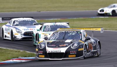 ADAC-GT-Masters-2016-Lausitzring-Schuetz-Motorsport-Porsche-911-GT3-R