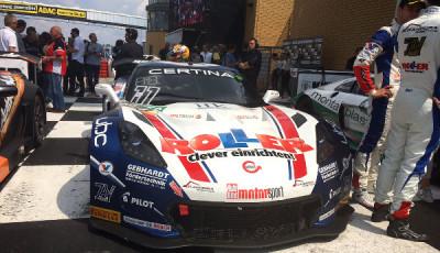 ADAC-GT-Masters-2016-Lausitzring-Sieger-Corvette-Rennen-2