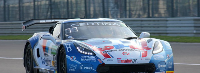 ADAC-GT-Masters-2016-Nuerburgring-Callaway-Competition-Corvette-C7-GT3-R-Nr77