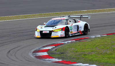 ADAC-GT-Masters-2016-Nuerburgring-Car-Collection.Audi-R8-LMS-Haase-Busch
