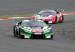 ADAC-GT-Masters-2016-Nuerburgring-HB-Racing-Lamborghini-Huracan-GT3