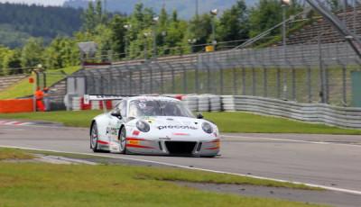 ADAC-GT-Masters-2016-Nuerburgring-Herberth-Motorsport-Porsche-911-GT3-R-Nr99