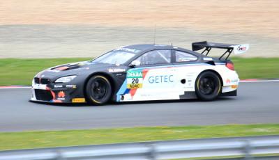ADAC-GT-Masters-2016-Oschersleben-Rennen-1-Schubert-Motorsport-BMW-M6-GT3