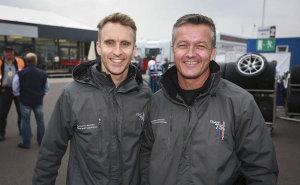 ADAC-GT-Masters-2016-Preview-Timo-Bernhard-Ruediger-Bernhard