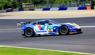 ADAC-GT-Masters-2016-Red-Bull-Ring-Callaway-Corvette-seitlich