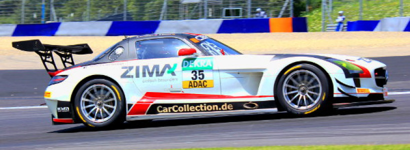 ADAC-GT-Masters-2016-Red-Bull-Ring-Car-Collection-Mercedes-SLS-AMG-GT3-Nr35