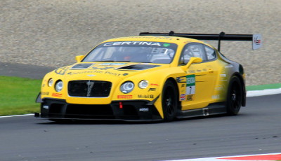 ADAC-GT-Masters-2016-Red-Bull-Ring-Qualifying-1-Bentley-Continental-GT3-Nr7