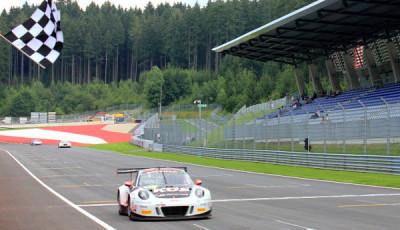 ADAC-GT-Masters-2016-Red-Bull-Ring-Rennen-1-Team75-Bernhard-Porsche-911-GT3-R