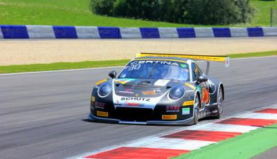 ADAC-GT-Masters-2016-Red-Bull-Ring-Schuetz-Motorsport-Porsche-911-GT3-R