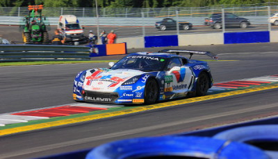 ADAC-GT-Masters-2016-Red-Bull-Ring-zweites-Qualifying-Callaway-Competition-Corvette-C7