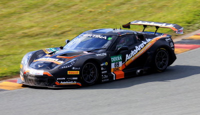 ADAC-GT-Masters-2016-Sachsenring-Callaway-Competition-Corvette-C7-GT3-R