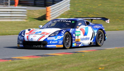 ADAC-GT-Masters-2016-Sachsenring-Callaway-Competition-Corvette-C7-GT3-R-Nr77