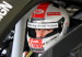ADAC-GT-Masters-2016-Sachsenring-Christopher-Haase-Cockpit