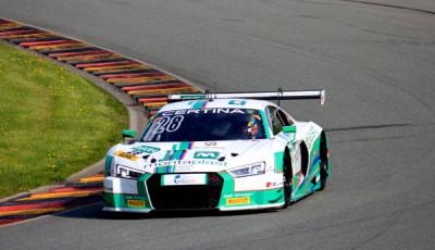 ADAC-GT-Masters-2016-Sachsenring-Land-Motorsport-Audi-R8-LMS-Nr28