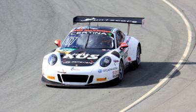 ADAC-GT-Masters-2016-Sachsenring-Rennen-1-KUES-Team75-Bernhard-Porsche-911-GT3-R