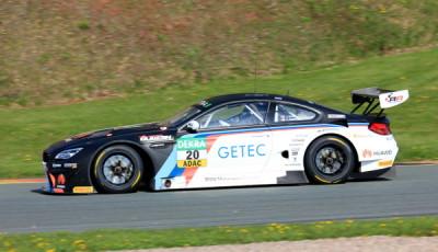 ADAC-GT-Masters-2016-Sachsenring-Schubert-BMW-M6-GT3-Nr20