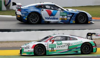 ADAC-GT-Masters-2016-Titelchancen-vor-dem-Finale-Audi-Corvette