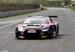 ADAC-GT-Masters-2016-Zandvoort-Aust-Motorsport-Audi-R8-LMS-Nr44