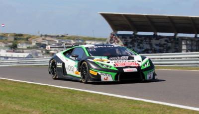 ADAC-GT-Masters-2016-Zandvoort-HB-Racing-Lamborghini-Huracan-GT3